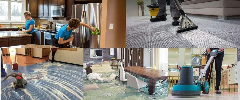 Epic cleaning offers cleaning services in tauranga